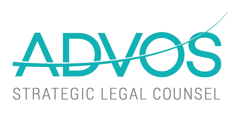 Advos Legal
