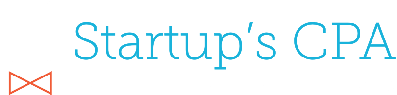 Startup CPA