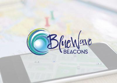 Technology Logo Design in Jacksonville