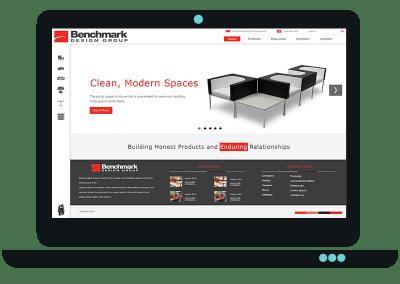 Furniture Design Manufacturer