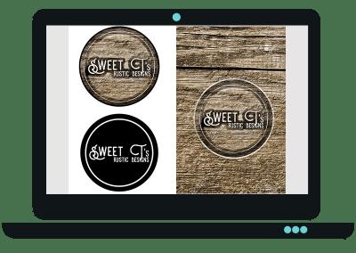 Craft Company Logo Design